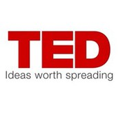 What does a great TED talk contain?