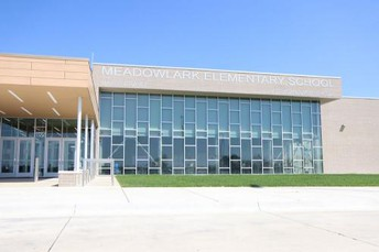 NEW FACILITIES OPEN TO START THE 2020-21 SCHOOL YEAR