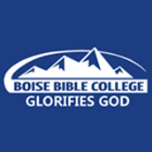 Boise Bible College