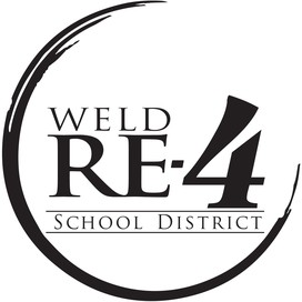 Weld RE-4 School District Technology Department profile pic