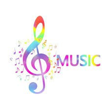 Music Notes from Mrs. DuPrey