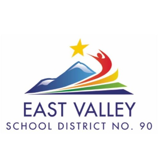 East Valley School District No.90 profile pic