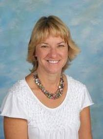 Picture of Mrs. Susan Fox, Teacher