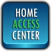 """Cómo supervisar el progreso de su hijo con """"Home Access"""""""