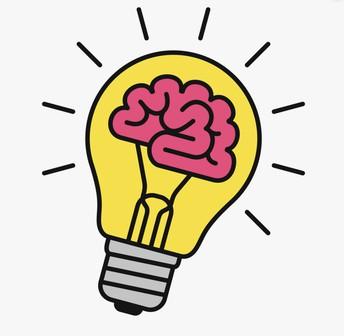 Know & Glow Trivia Night Information