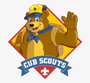 CUB SCOUT PACK 316 (NEW INFORMATION)