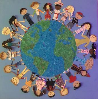 Parent Teacher Student Association Meeting Oct. 22, 6:30pm