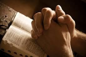 School Prayer for 2018-19