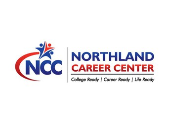 Northland Career Center (NCC) Open House - November 8, 2018