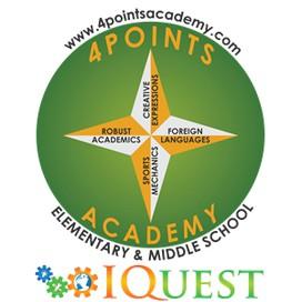 4PA & IQUEST K-8 School & After-school