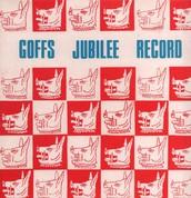 Goffs Jubilee Record