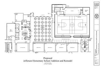 Jefferson Detail v2