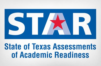 STAAR Test Dates