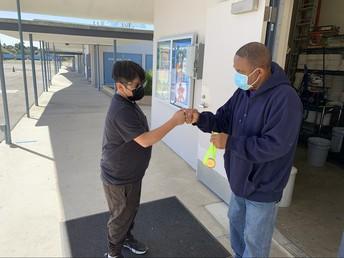San Altos Elementary