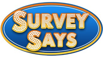 EICS Assurance Survey-Help us continue making our school a great place to be!