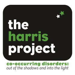 The Harris Project logo