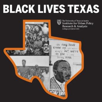 Black Lives Texas
