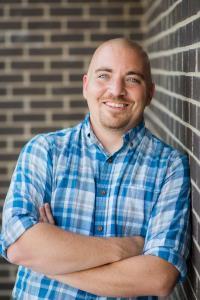 Josh Southard