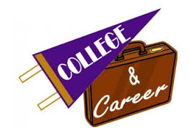 College & Career Week - January 20-24!