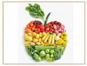 Child Nutrition News