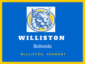 Williston Schools