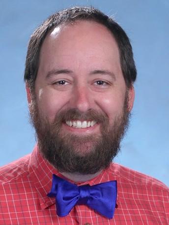 Nathan Allen, Principal