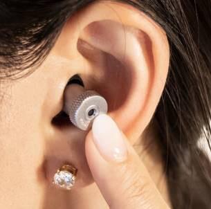 Quietbuds Ear Plugs