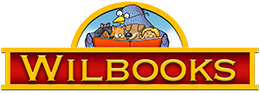Wilbook Press Free Online Books, Videos and Poetry (K-3)