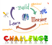 "Distance Learning -  You and Your Students Are Invited to Join Us for ""Challenge Accepted"""