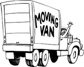11. Moving or Might Be Moving?