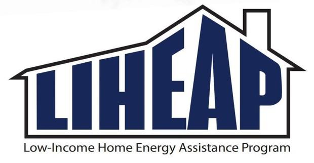 Apply for LIHEAP through April 12th