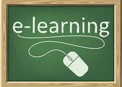 E LEARNING PLANS