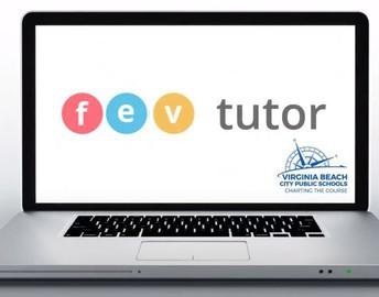 FEV Tutor Homework Help Available