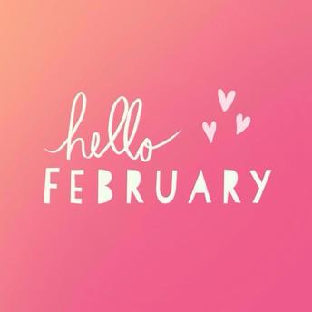 February 1-5