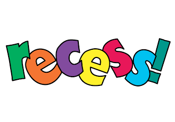 New Recess Procedures at Greenlodge