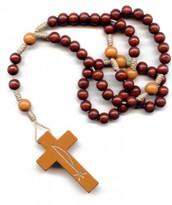 OLPH Parish ~ Rosary Rally