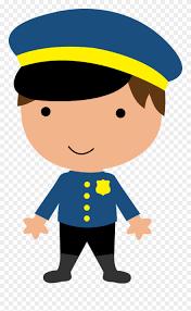 Sponsor a Police Officer