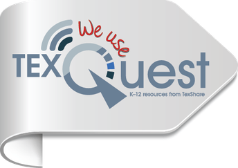 TexQuest Learning Series