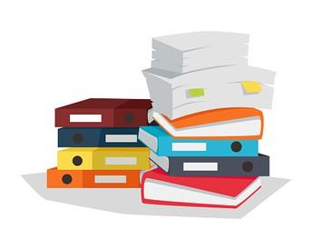 IDOE Resource Request Form