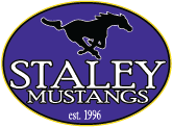 Staley Middle School