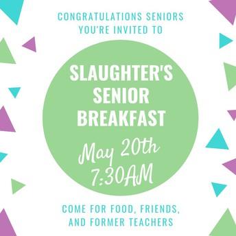 Slaughter Elementary