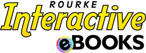 Rourke eBooks