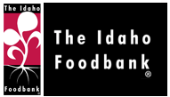 Volunteer at the Idaho Food Bank