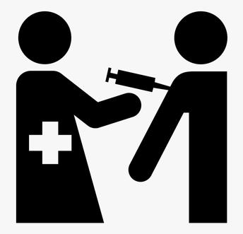 Immunization Picture Credit: https://www.pngitem.com/middle/hwRoJiR_symbol-logo-line-immunization-png-transparent-png/