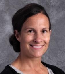 Ms. Rivest