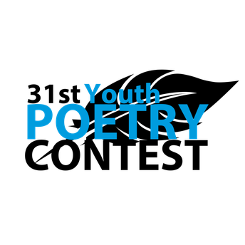 The 31st Youth Poetry Contest is Now Open
