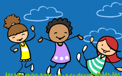May 19: Kindergarten and new elementary student registration day
