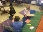 Ramp and Roll STEM Challenge