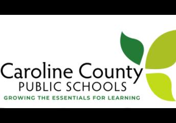 Caroline County Public Schools Website