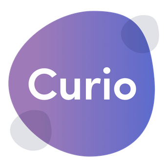 Join Curio & TAG  For Happy Hour